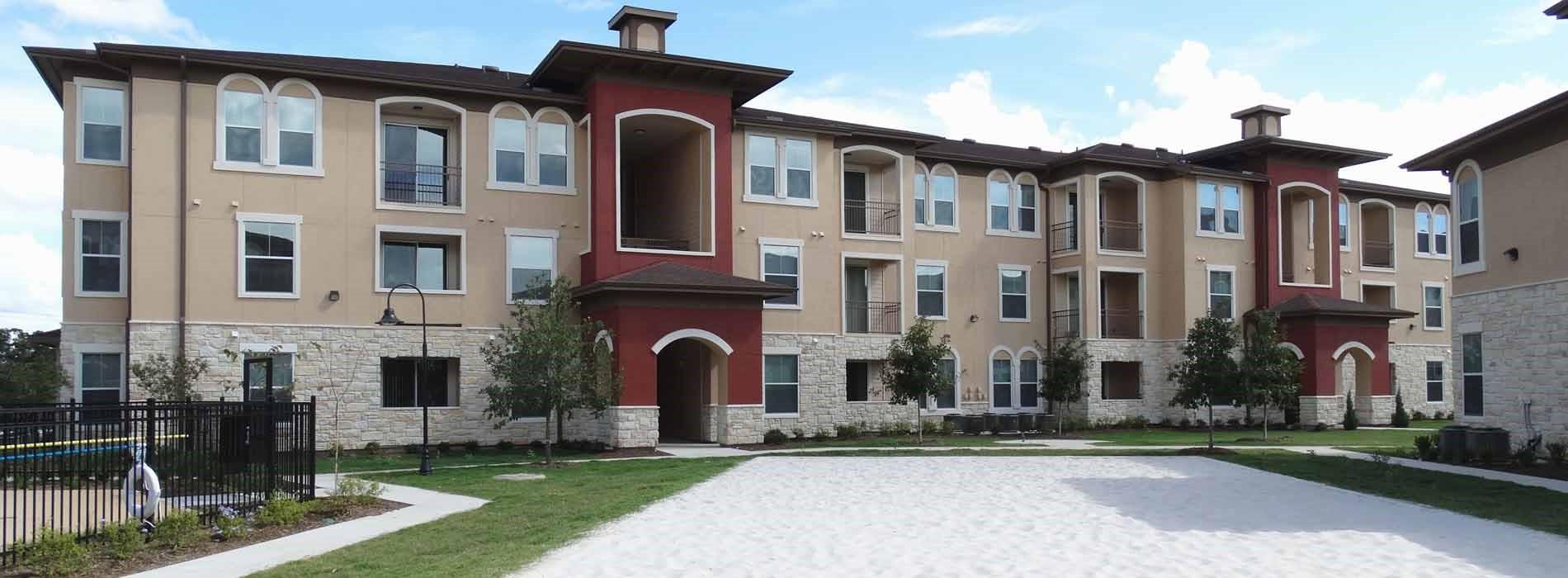 . Highland Villas   Bryan  TX    979  703 5165